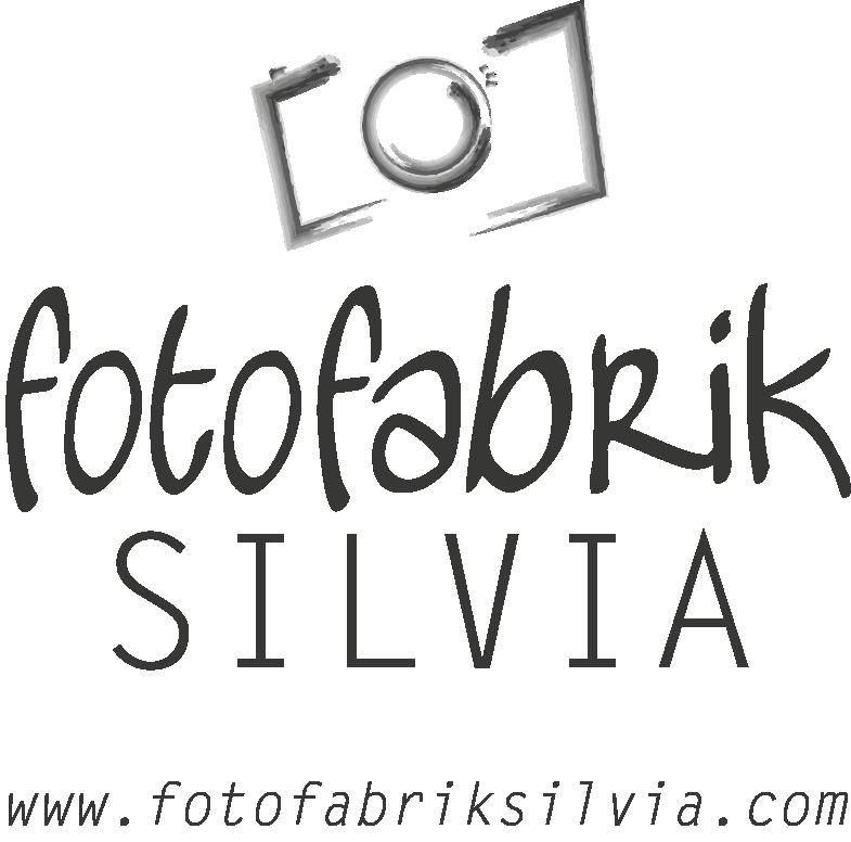 Fotofabrik Silvia