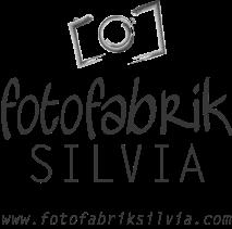 neu_Logo_Fotofabrik_Silvia_web